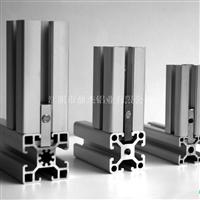 研发制造建筑 工业铝型材 高质量挤压产品
