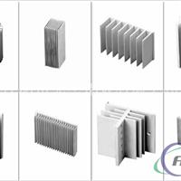 专业生产各类散热器 精湛的工艺 质量优质