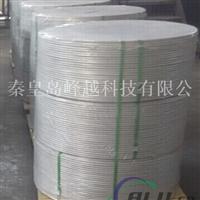 供應一級鋁鈦硼絲