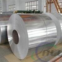 纯铝板、铝卷供应市场价格