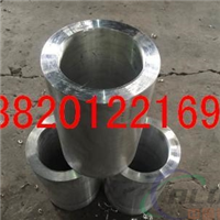 6061.LY12厚壁铝管,阳江标准7075T6无缝铝管