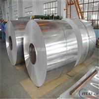 优质防腐铝卷 请到济南明湖铝业有限公司