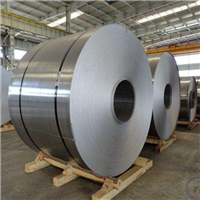 0.5mm鋁板、鋁卷理論價格