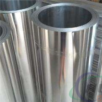 工地专用铝卷、铝板规格