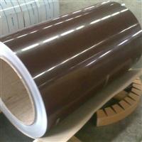 铝板、铝卷厂家直销质量保证