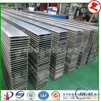 铝型材阳极氧化用镍板槽
