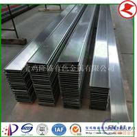 铝型材着色用单镍盐电解着色槽镍电极