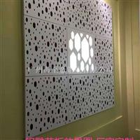 雕花铝单板幕墙供应商18588600309