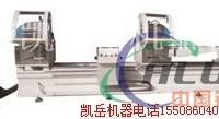 贵州平开窗设备厂家供应商