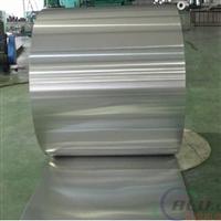 常规铝板、铝卷一吨多少钱