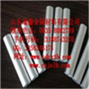 6063t5鋁管