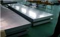 2a12一t4铝板机械性能2A12铝板