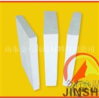 供应窑炉耐火材料硅酸铝纤维板