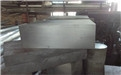 2a12一t4铝板力学性能