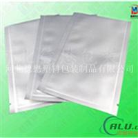 铝箔真空袋 铝箔复合膜 铝箔蒸煮袋卷膜
