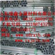 6063t5     15x2.5铝管