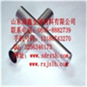 6063t5  100x2铝管