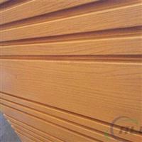 定制各种长城铝单板规格,厚度。