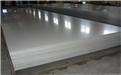 航空铝板 2017铝合金板 2017主要密度