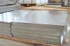 6061 6063 aluminum plate