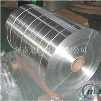 厂家直销 防腐铝带 3003合金铝带