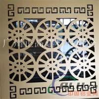 供应佳顿吊顶镂空铝单板 镂空铝天花厂家