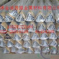 衢州6061大口径铝管6063小口径铝管