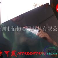 徐州供应6082镜面铝卷 镜面铝卷厂家