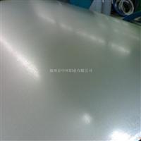 优质铝板 中州铝业3003铝板
