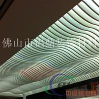 铝单板,雕花屏风,供应厂家