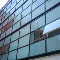 供應鋁合金幕墻材料 生產明框幕墻鋁型材