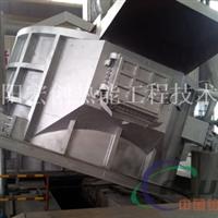 铝加工炉窑设备