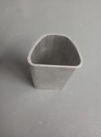 生产加工汽车护板铝型材