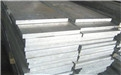 温州经营2a12铝板直销