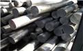 7075铝板优选中国铝业网