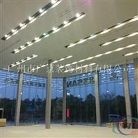 镀锌钢幕墙单板的使用,广州厂家直销