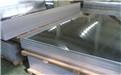 船舶专用铝板 5083铝板密度