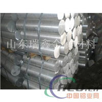 6063t5    18x2铝管