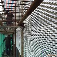幕墙装饰网板 网格装饰材料