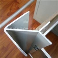 新型包管道瓷砖支架的优势