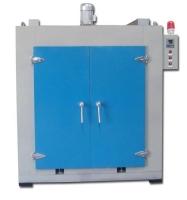 供应铝合金时效炉 箱式电阻炉