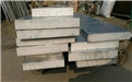 铝板2a12密度