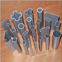 供应铝合金工业型材 来图来样定做