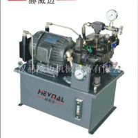 液压站,液压组合,液压动力单元