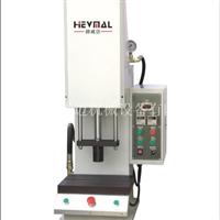 台式液压机,单柱液压机,小型液压机