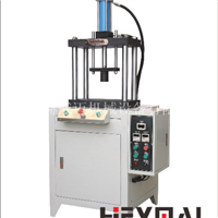 四柱液压机,精密液压机,小型液压机