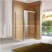 生产直销卫浴,淋浴房,阳光房铝型材