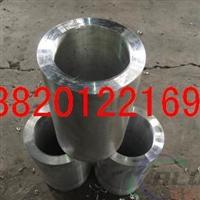 优质厚壁铝管,武汉6061无缝铝管