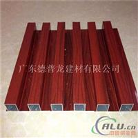 贵州长城板厂家直销、专业制造品质保证