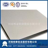 6061铝板市场现状深度解析